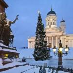 Helsinki_iStock_000022532117_Full