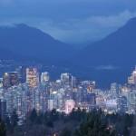 Vancouver_iStock_000059552662_Full