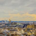 Paris_iStock_000057477802_Large